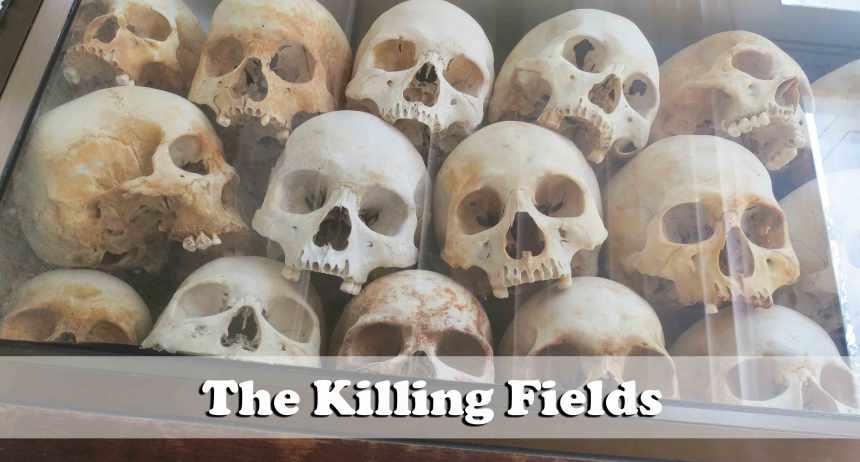 5.8.16-Killing-Fields-1