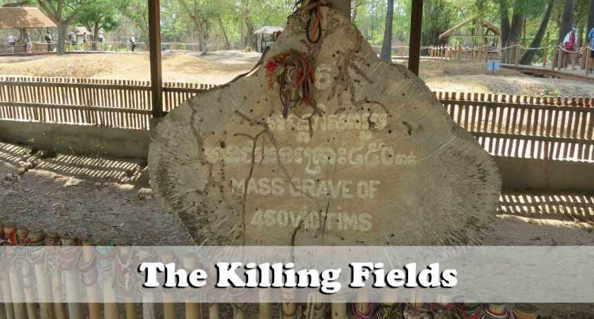 5.8.16-Killing-Fields-2