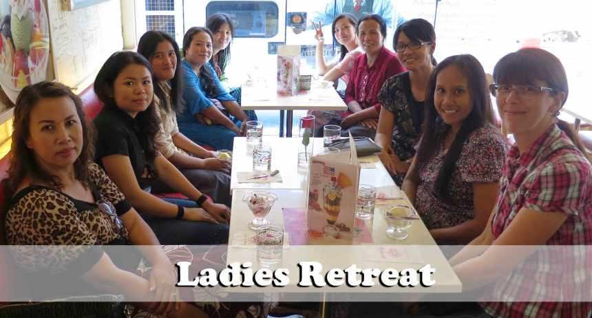 5.8.16-Ladies-Retreat