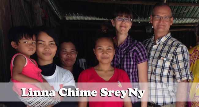 5.8.16-Linna-Chime-SreyNy