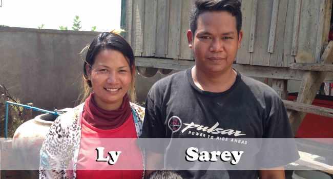 5.8.16-Sarey-y