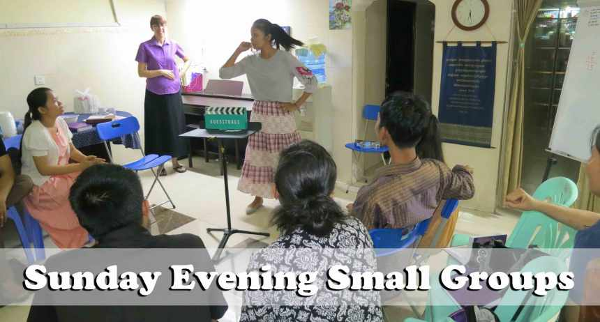 5.8.16-small-groups