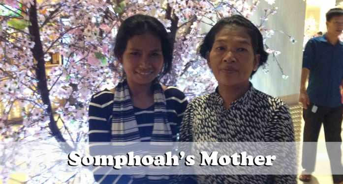 5.8.16-Somphah-mom