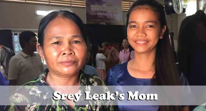 5.8.16-SreyLeak-mom