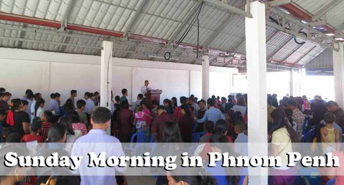 6.26.16-AM-SERVICE-PHNOM-PENH