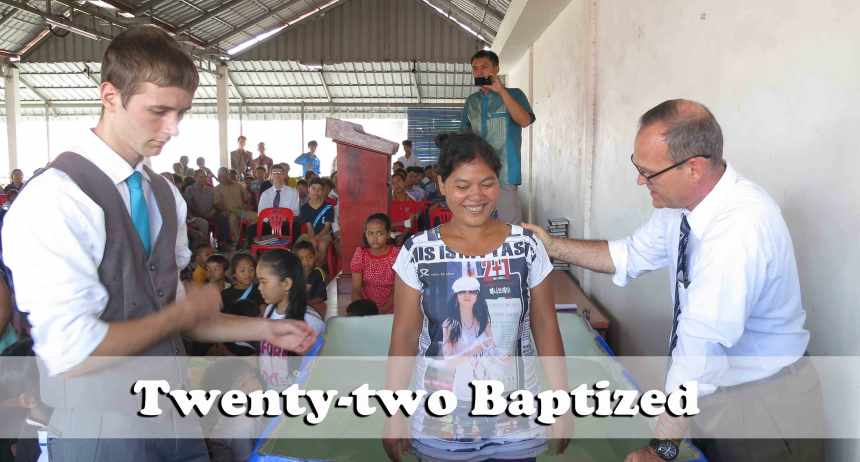 6.26.16-Baptism