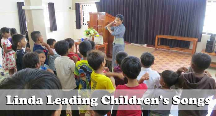 6.26.16-Childrens-Service