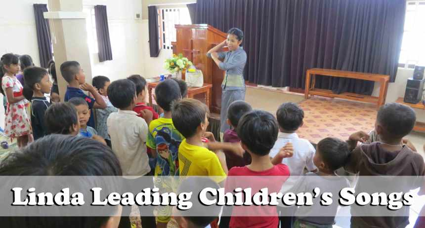 6.26.16-Childrens-Service