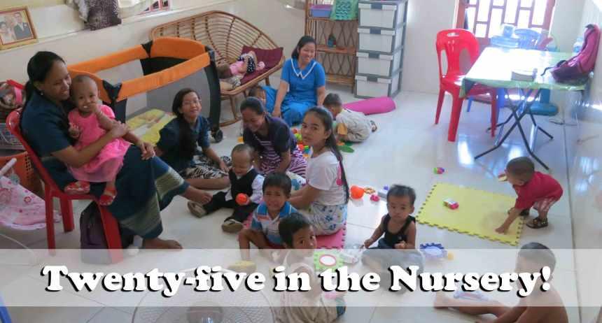 6.26.16-nursery