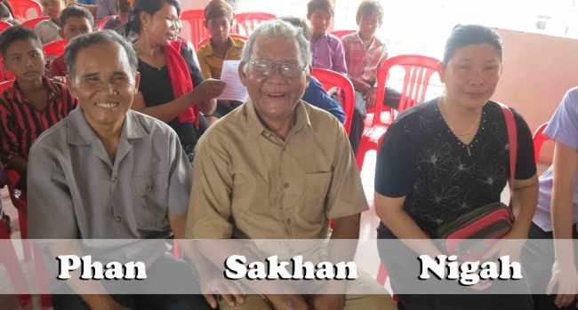6.26.16-Phan-Sakhan-Nigah
