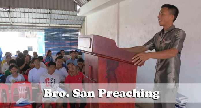 6.26.16-San-preaching