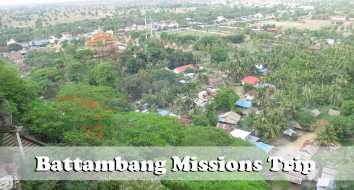 6.9.16-Battambang-missions-trip-1