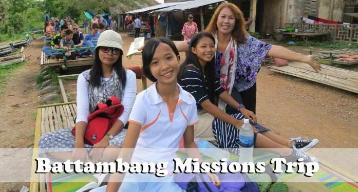 6.9.16-Battambang-missions-trip-2