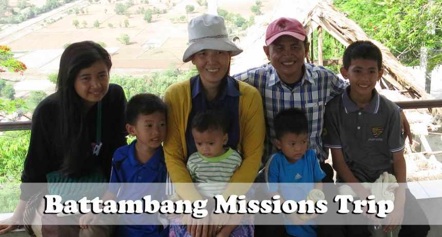6.9.16-Battambang-missions-trip-3