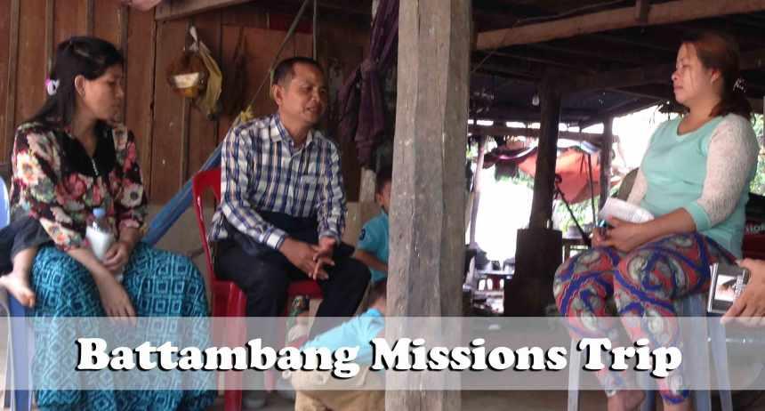 6.9.16-Battambang-Missions-trip-4