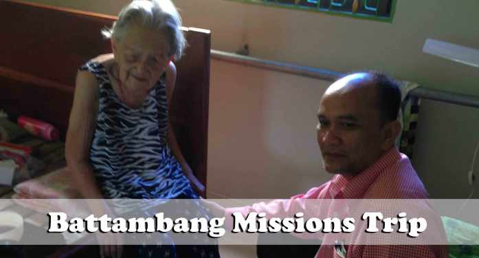 6.9.16-Battambang-Missions-Trip-5