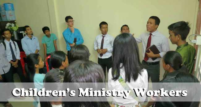 6.9.16-Childrens-Ministry-Workers