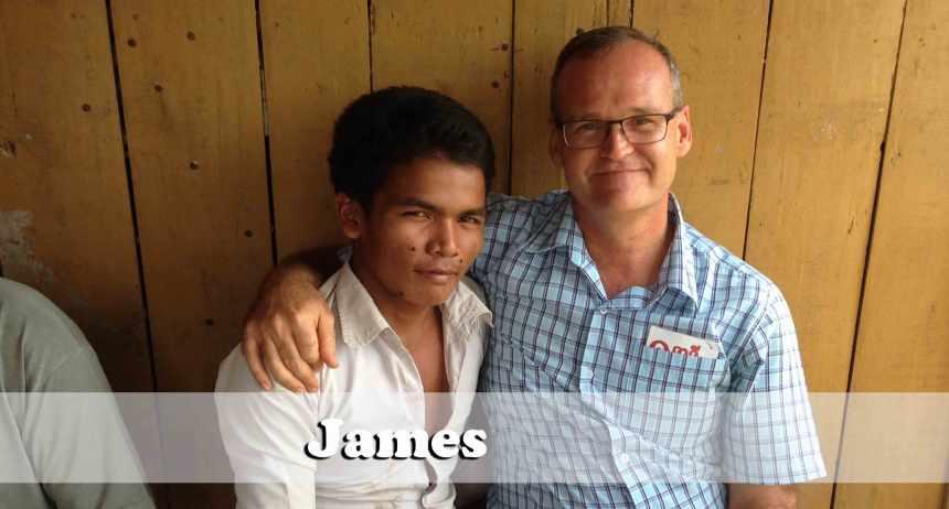 6.9.16-James