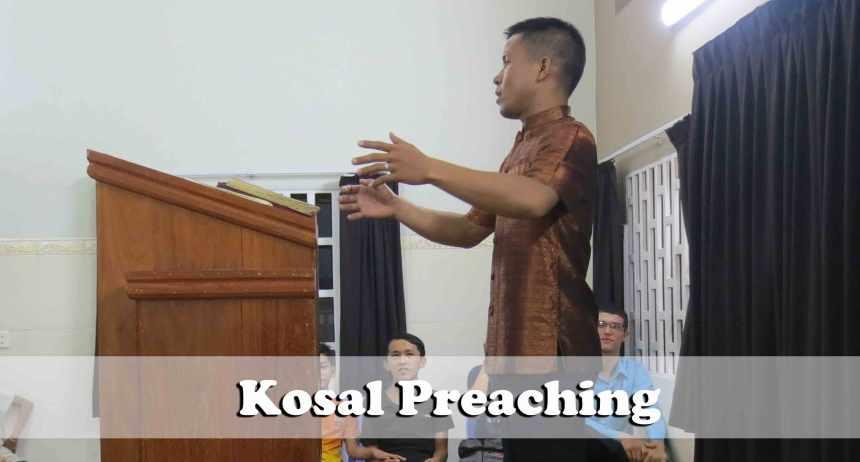 6.9.16-Kosal-preaching