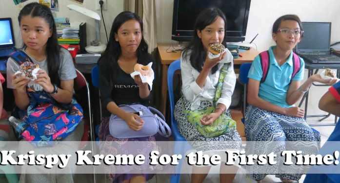 6.9.16-KrispyKreme-2