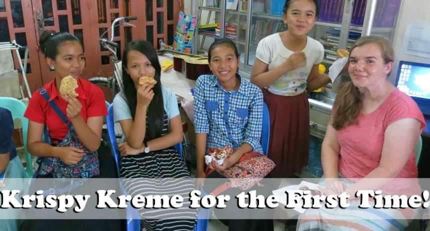 6.9.16-KrispyKreme-3