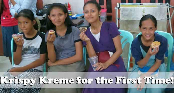 6.9.16-KrispyKreme-4