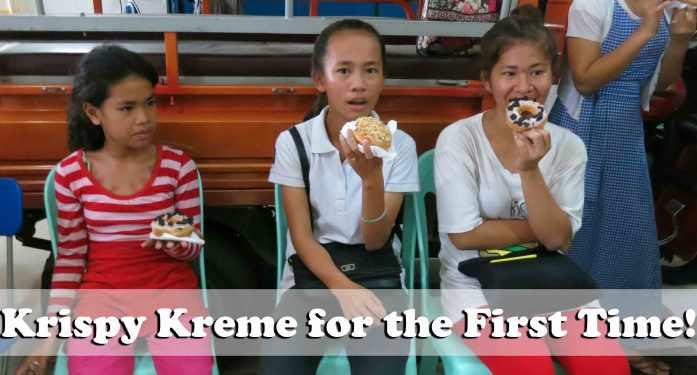6.9.16-KrispyKreme-5
