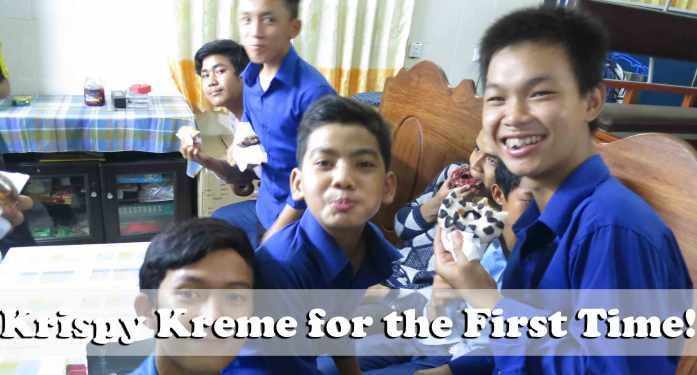 6.9.16-KrispyKreme-7