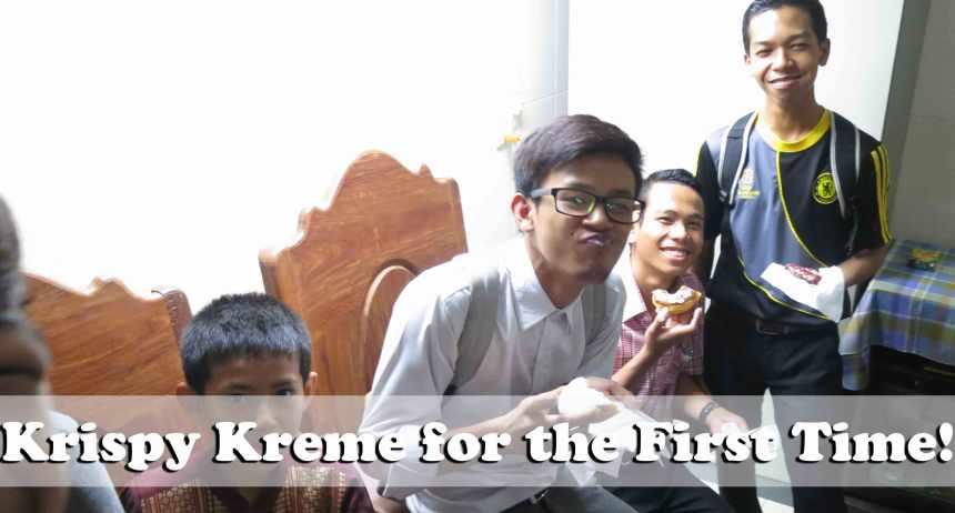 6.9.16-KrispyKreme-8