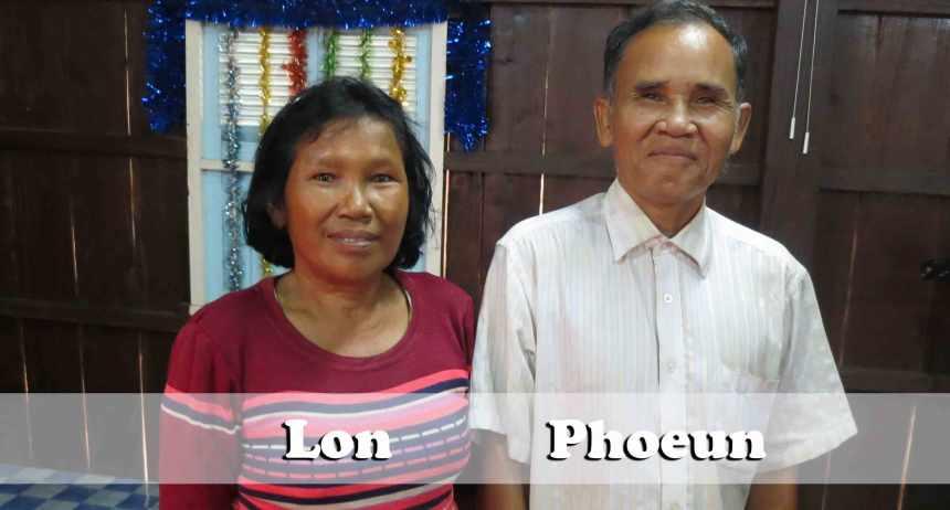 6.9.16-Lon-Pheoun