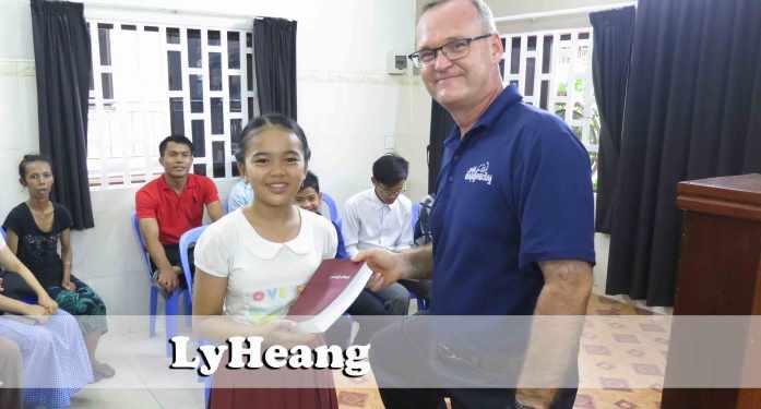 6.9.16-LyHeang-receives-Bible