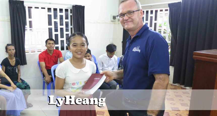6.9.16-LyHeang-receives-Bible