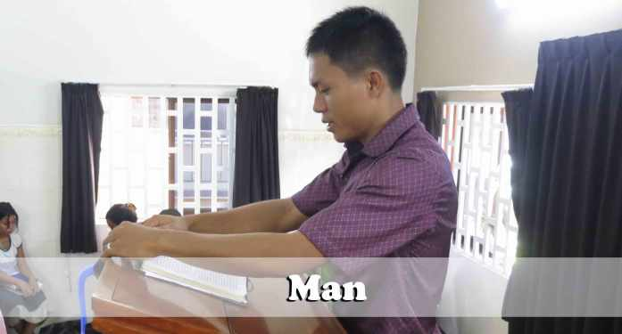 6.9.16-Man-preaching