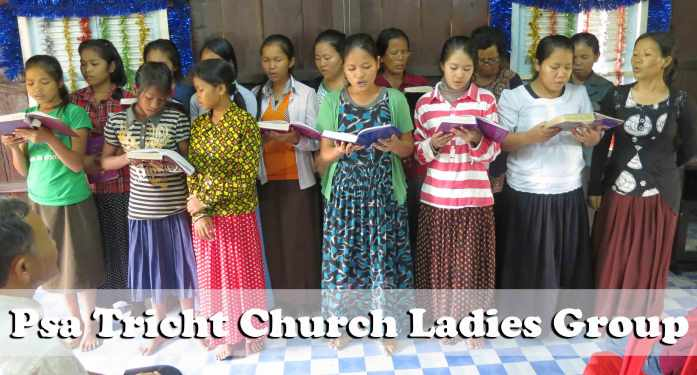 6.9.16-PsaTricht-ladies-group