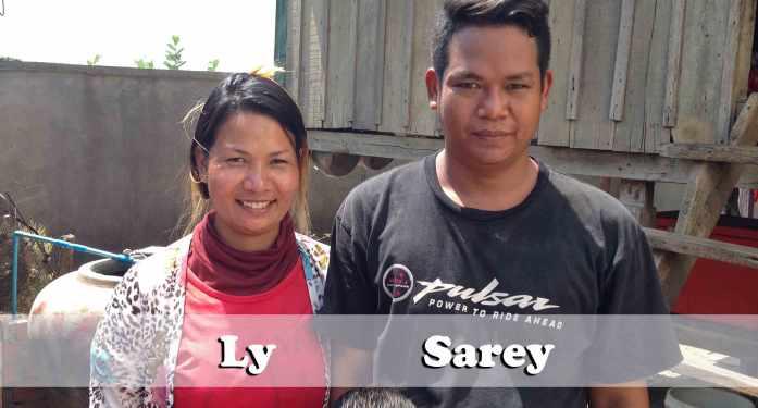 6.9.16-Sarey Ly