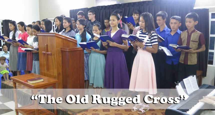 6.9.16-Teen-choir