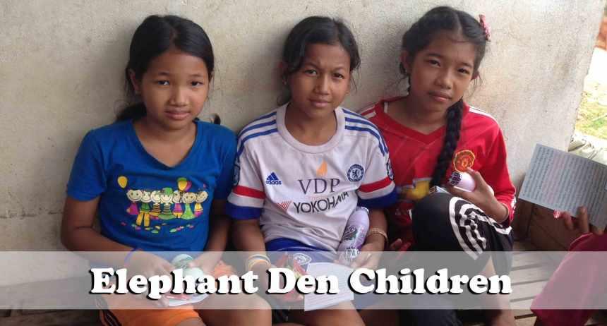 8.8.16-Elephant-Den