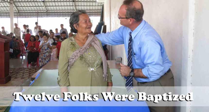 9-18-16-baptism