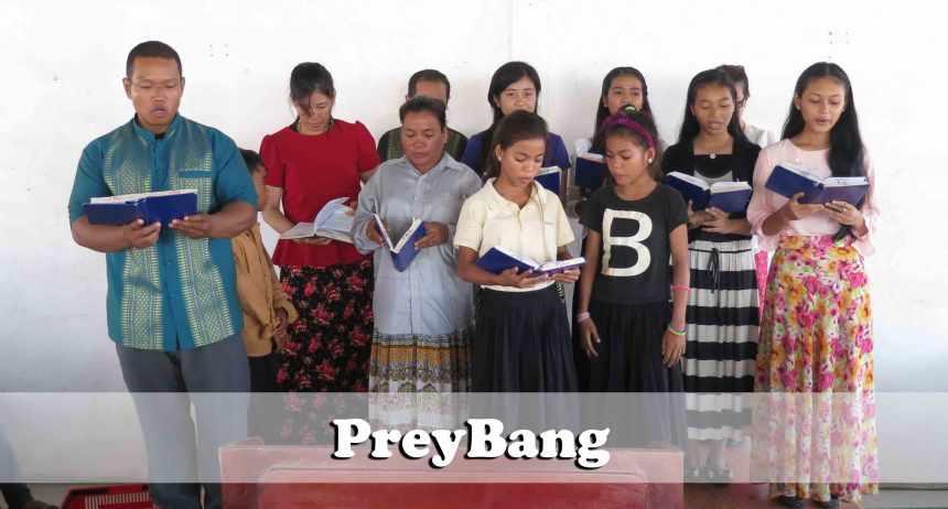 9-18-16-preybang