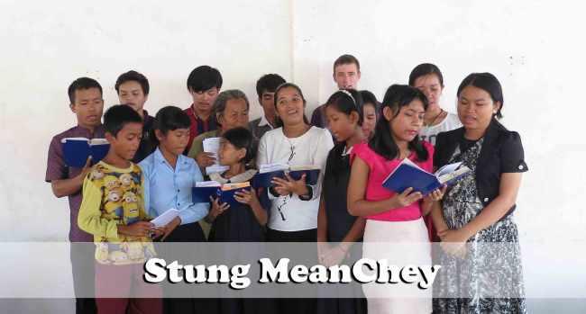 9-18-16-stungmeanchey