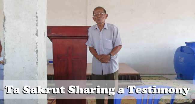 9-18-16-ta-sakrut-testimony
