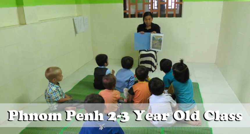 10-16-16-2-3-year-old-class