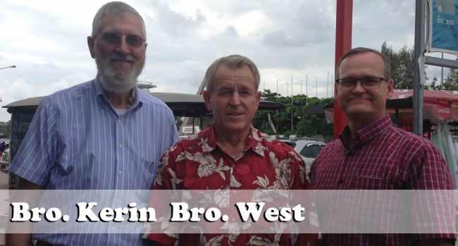 10-16-16-bro-west
