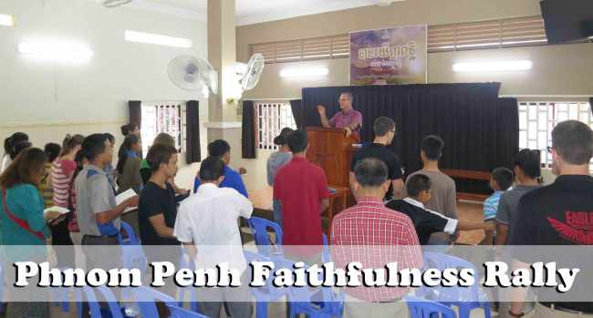 10-16-16-faithfulness-rally