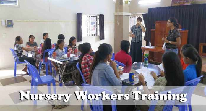 10-16-16-nursery-training