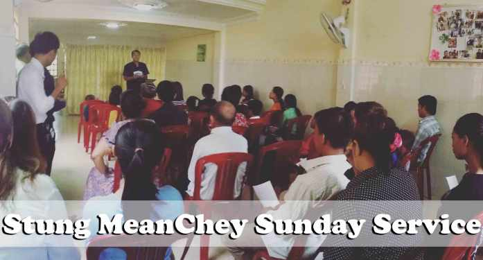 10-16-16-smc-morning