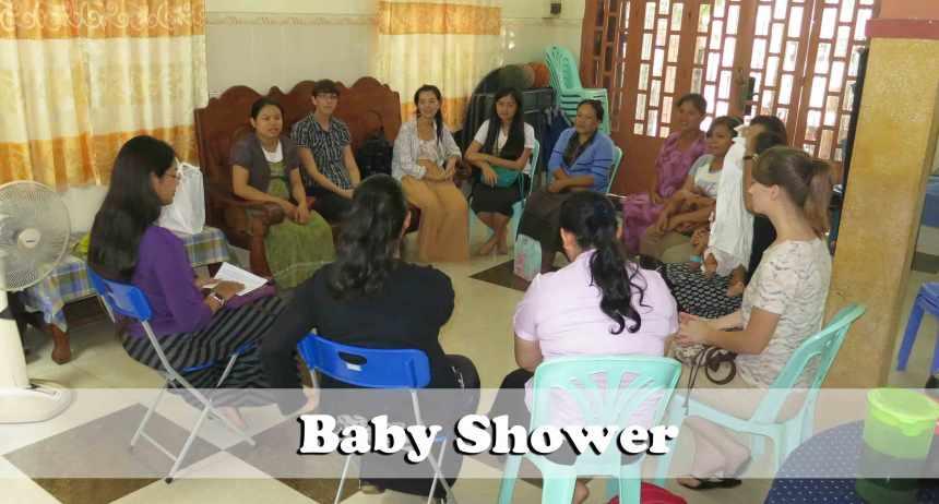 10-9-16-baby-shower