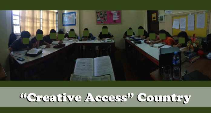 10-9-16-creative-access-2