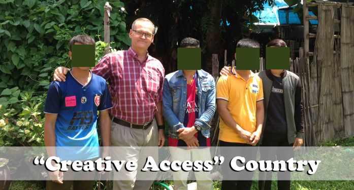 10-9-16-creative-access-3