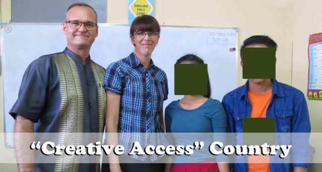 10-9-16-creative-access-4